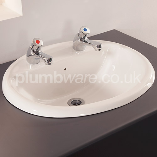Buy Sink Packs Online