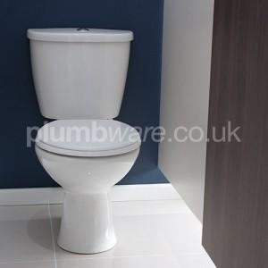 Buy Toilet pans online