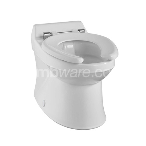 Buy Infant Toilet Pans online