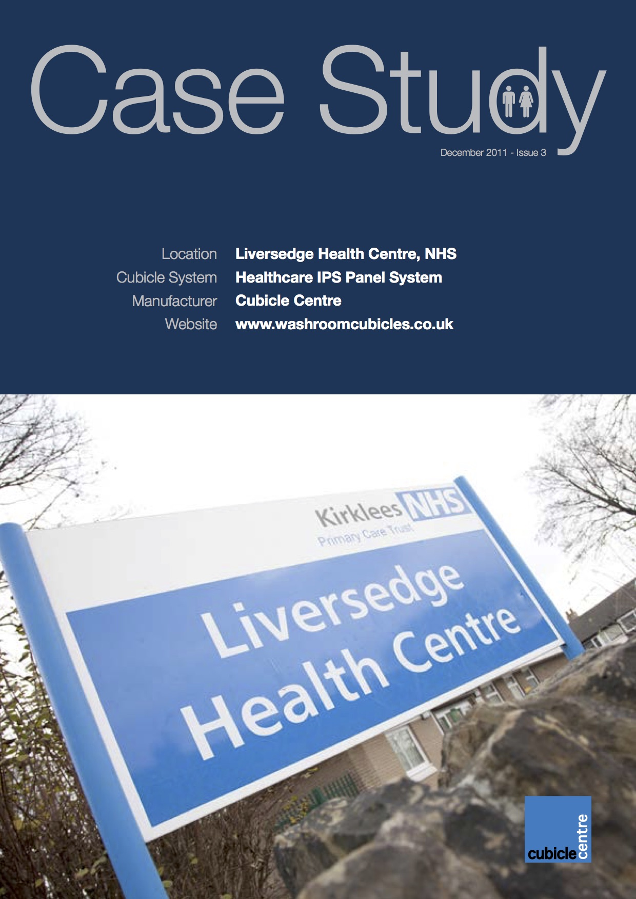 Liversedge Health Centre