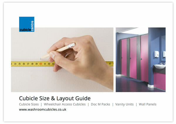 cubicle-size-washroom-guide-cover
