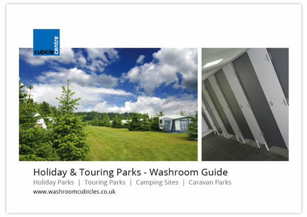 holiday-park-washroom-guide-cover