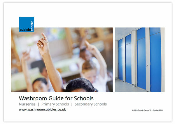 school-washroom-guide-cover