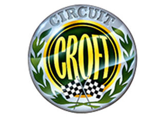 croft-race-circuit