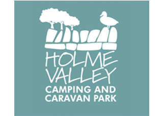 holme-valley-camping