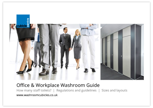 office-washroom-guide-cover