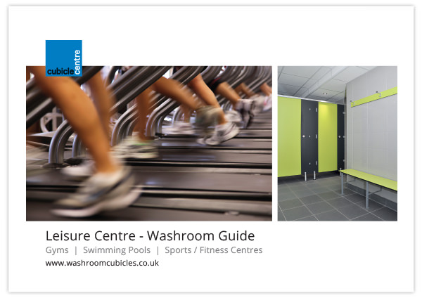 leisure-washroom-guide-cover