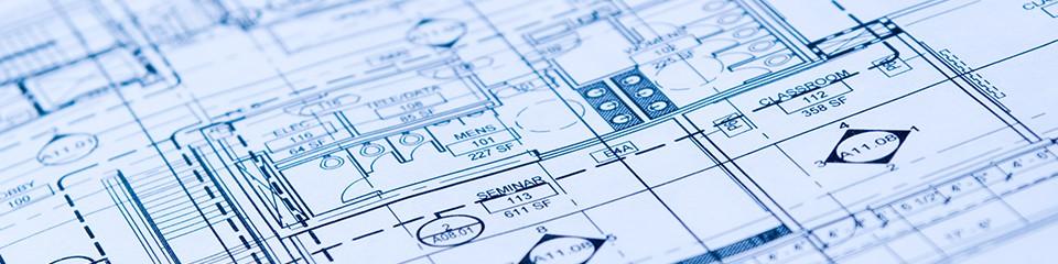 washroom-tools-for-architects