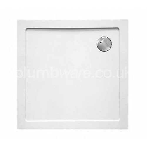 Buy shower panels online