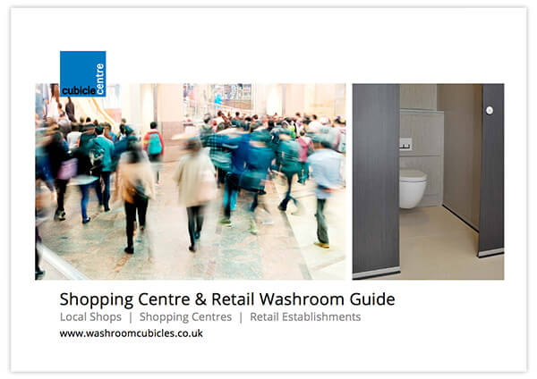 retail-washroom-guide-cover