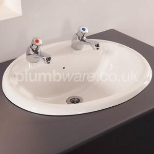 Buy sinks online