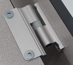 Budget Toilet Cubicles Pennine 174 Cubicles Cubicle Centre