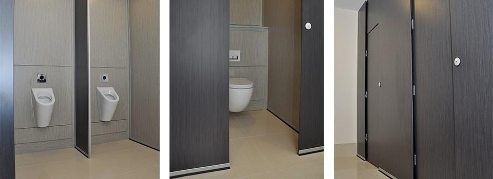 design plus packaging washroom case study