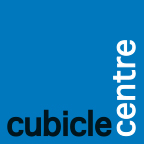 Cubicle Centre Logo
