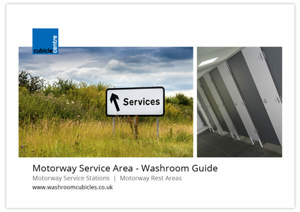 service-station-washroom-guide-cover