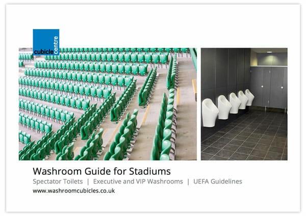 stadium-washroom-guide-cover