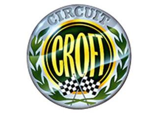 croft-race-circuit