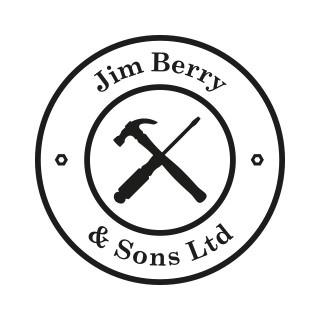 jim-sons