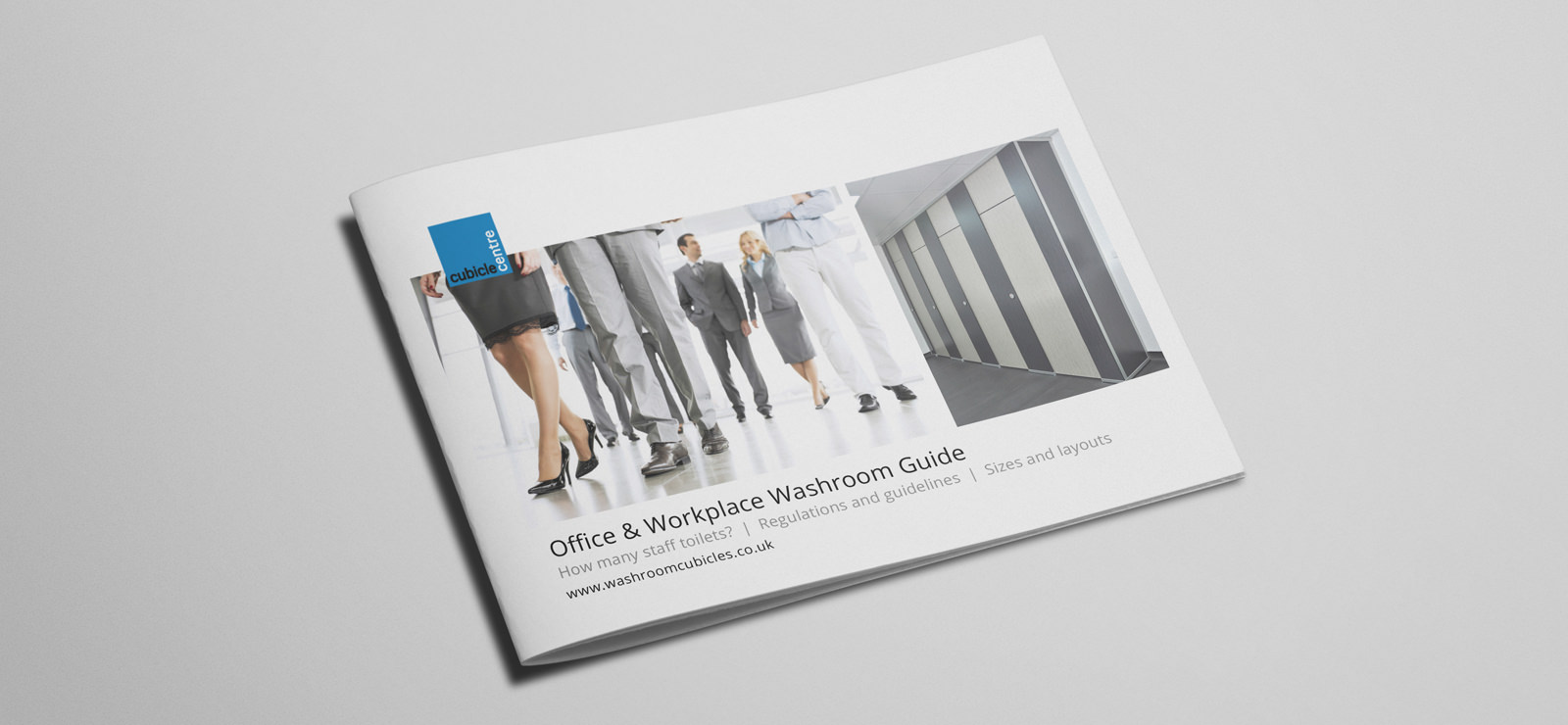 office-workplace-washroom-guide