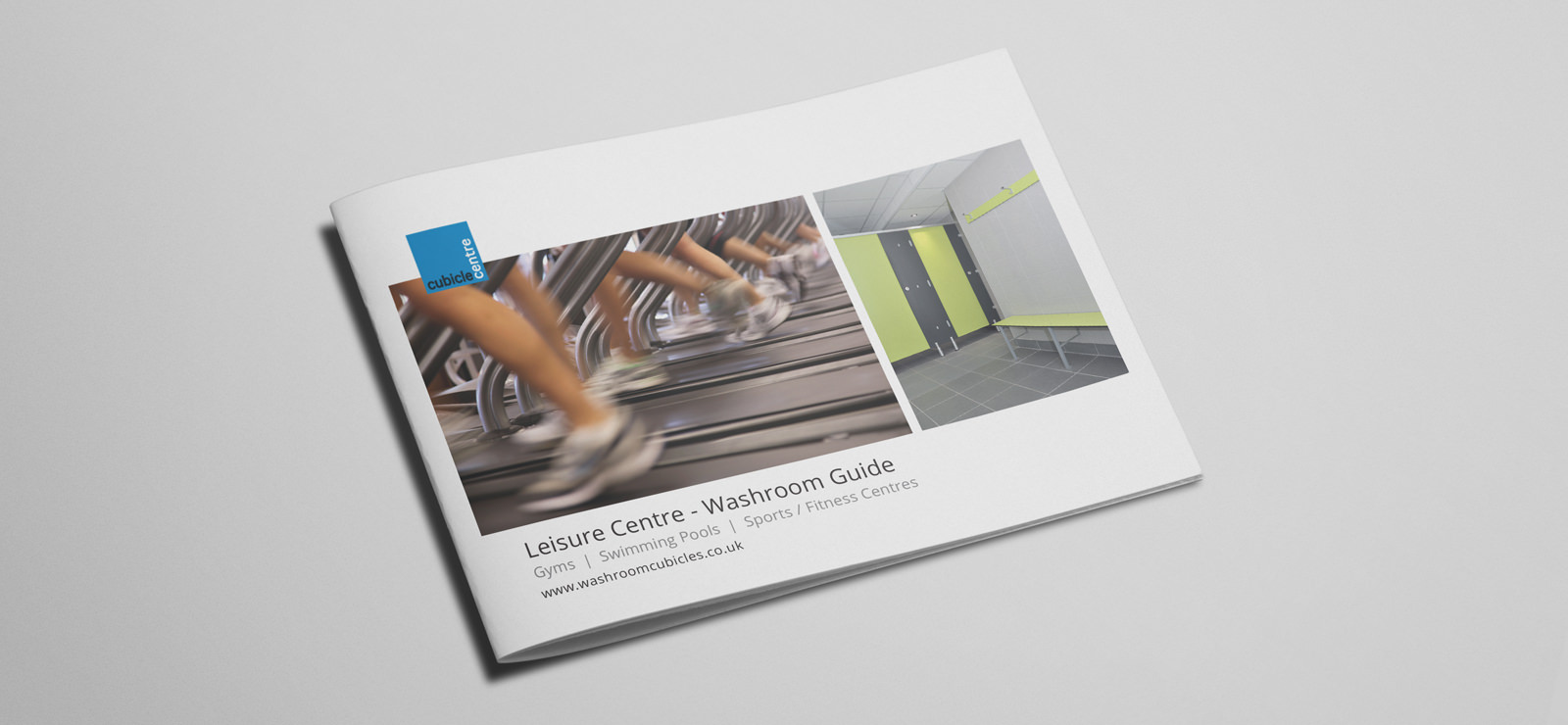 leisure centre guide