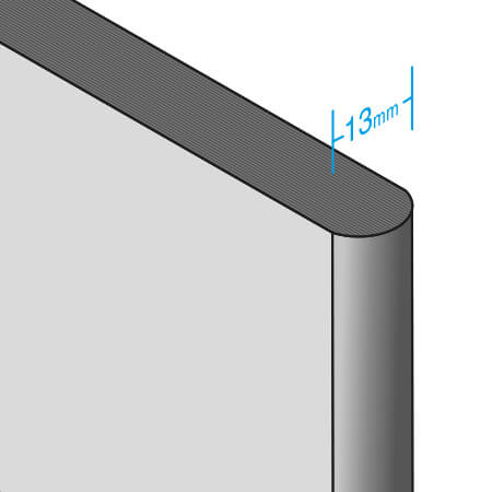 CGL panel material