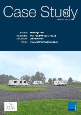 Millbridge Farm Case Study