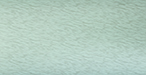 Carrara Marble Colour Swatch
